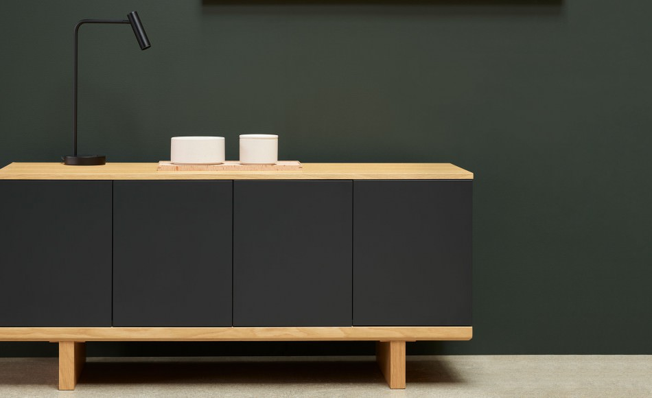 Geta By Arik Levy Modus Furniture