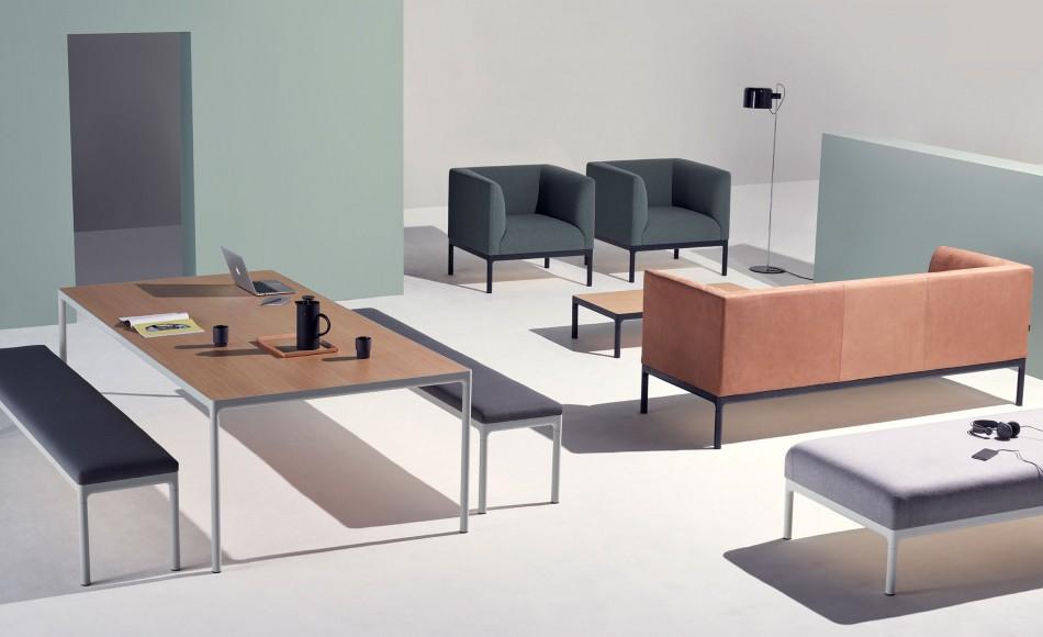 Modus Furniture Online